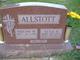 Alva R. Allstott