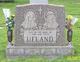 Matilda <I>Ekelund</I> Ufland