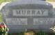Ada Effie <I>Eoff</I> Murray
