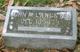 John Mercer Langston