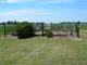 Bontrager Family Cemetery