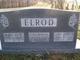 John Arthur Elrod