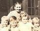 """Profile photo:  Darthula Dalue """"Granny"""" <I>Smith</I> Eads"""