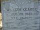 William Kearse