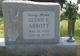Glenn Edward Abbott