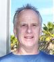 Terry Chaffee