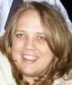 Stacy E