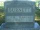 Francis Marion Burnett