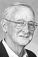 """Profile photo:  Richard Cecil """"Dickie"""" Atkins"""