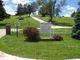 Omaha Valley Cemetery