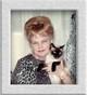 Dorothy Grace Peterson