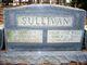 Sally Polk <I>Walls</I> Sullivan