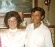Profile photo:  Linda Kay <I>Hutcheson</I> Stidham