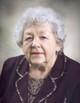 Profile photo:  Dorothy Jean <I>Weismiller</I> Johnston