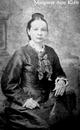 Margaret Ann <I>Kolb</I> Givens
