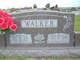 Forrest Elwood Walker