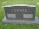 Benjamin C. Conner