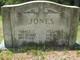 Grace <I>Insley</I> Jones