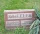 Omer Wheeler
