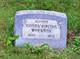 Rhoda <I>Kipling</I> Wheaton