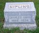 Charles Amos Kipling