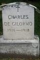Charles De Gilormo