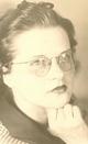 Mary Eileen <I>Smith</I> Allen
