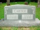 "G. N. ""Rome"" Carter"