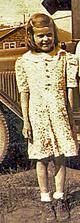 Norma Elizabeth Smith