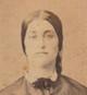 Susannah <I>Kelch</I> Whitcraft