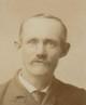 Isaac Calvin Whitcraft