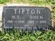 H. T. Tipton