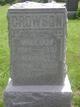 William Samuel Crowson