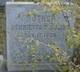Henrietta Rebecca <I>Brown</I> Huling