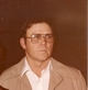 Profile photo:  Don Gaylon Moore