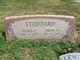Minnie Stoddard