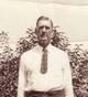 Profile photo:  Henry Jackson Baltimore