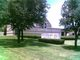 Saint Joseph Catholic Church Columbarium