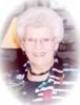 Dorothy Darlene Aary