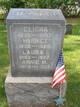 Harriet Dunbar