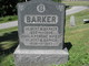 Profile photo:  Ursula <I>Perrine</I> Barker
