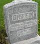 Samuel A Griffin