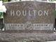 Laura May <I>Gish</I> Houlton