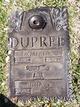 Robert Ray Dupree