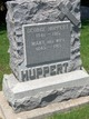 George Huppert