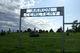 Akron Cemetery