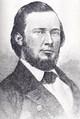 Col William Smith Hanger Baylor