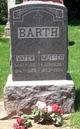 Mathias Barth