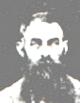 Ellison Asbury Beaver