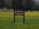 Gleason Cemetery